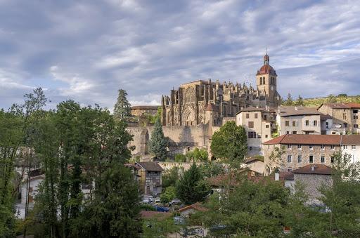 Saint-Antoine